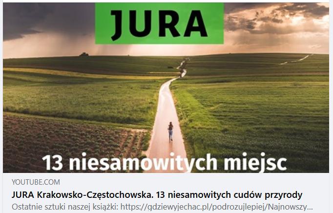 JURA!